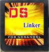 Thumbnail 1 for DSLinker XMenu